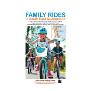 books-where-to-ride-family-rides