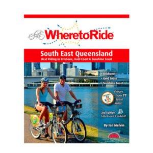 books-where-to-ride-seq