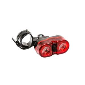 light-xtech-rear