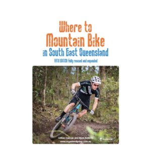 where-to-mountain-bike-fifth-edition