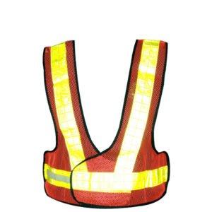 bikelane-xtype-safety-vest