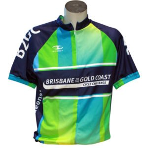 jersey-b2gc14-front