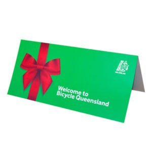 gift-membership-card-front-2