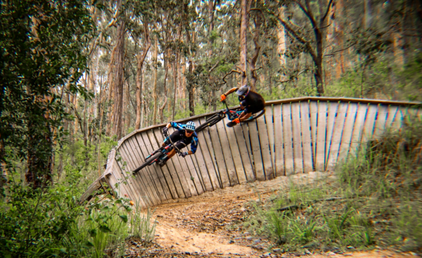 Mount Joyce Recreation Escape Park